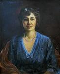 Annie L. Fant