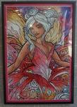 The Sugar Plum Fairy by Jewel Bishop