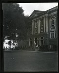 Fant Library