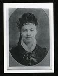 Sallie Eola Reneau, 1837-1878