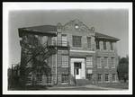 Barrow School